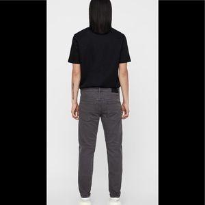 J.Lindeberg J Stretch Jeans 🌿B4